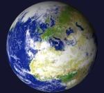 bumi1