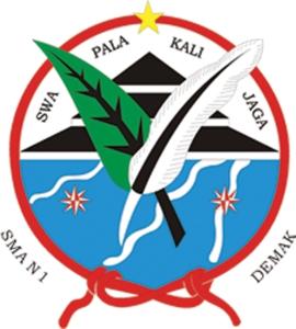Logo Organisasi Swapala Kalijaga