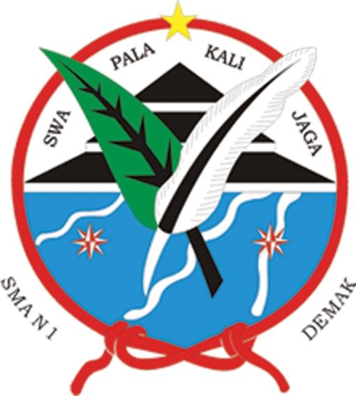 logo Swapala
