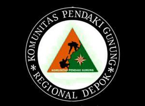 Logo KPG Reg Depok