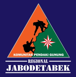 Logo KPG Reg Jabodetabek