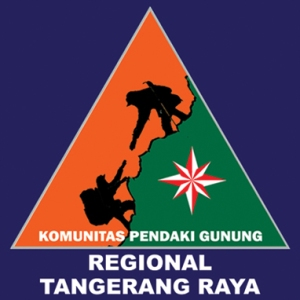 Logo KPG Reg. Tangerang Raya