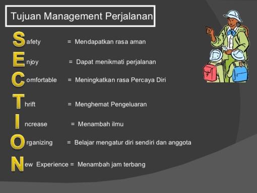 management-perjalanan-pldc-3-728